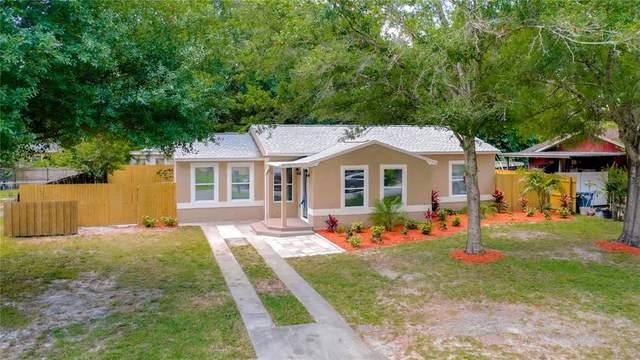 1714 S Alexander Road, Tampa, FL 33603 (MLS #T3306139) :: The Duncan Duo Team