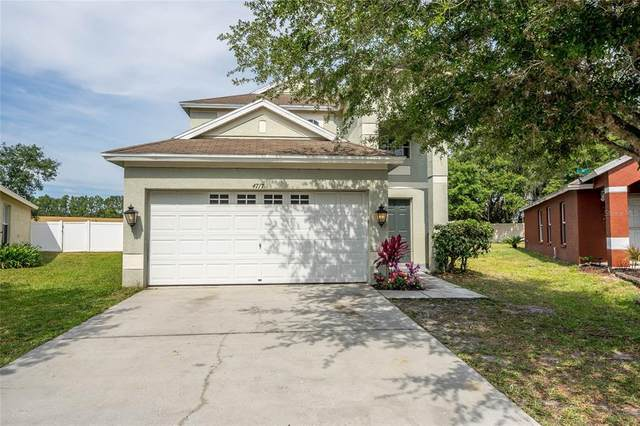 4717 White Bay Circle, Wesley Chapel, FL 33545 (MLS #T3306141) :: MVP Realty