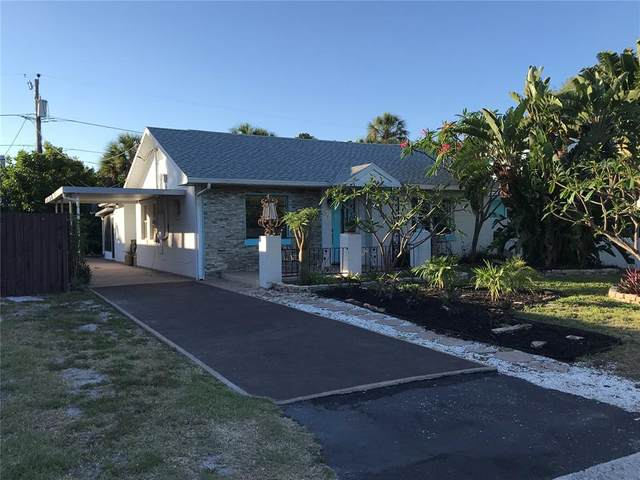 557 77TH Avenue, St Pete Beach, FL 33706 (MLS #T3306148) :: Visionary Properties Inc