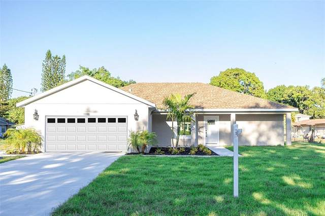 2218 2ND Avenue W, Palmetto, FL 34221 (MLS #T3306165) :: Rabell Realty Group