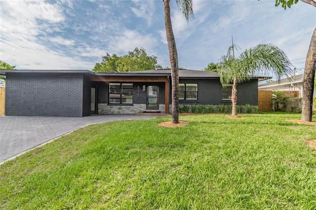 4015 W Waterman Avenue, Tampa, FL 33609 (MLS #T3306192) :: Pepine Realty