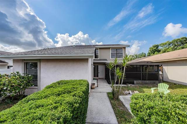 5104 Springwater Court, Tampa, FL 33624 (MLS #T3306213) :: Coldwell Banker Vanguard Realty