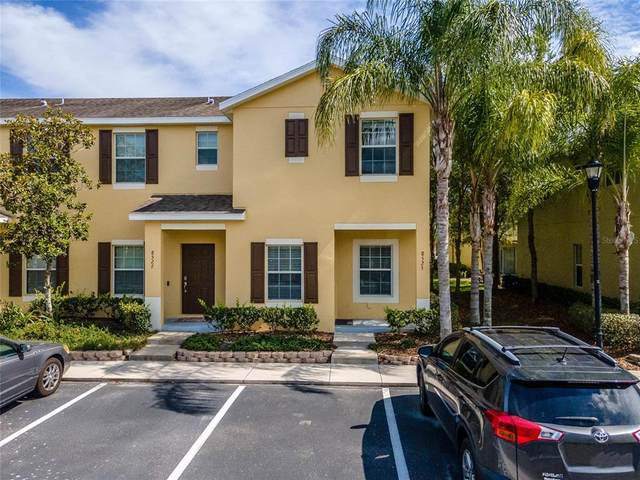 8525 Brushleaf Way, Tampa, FL 33647 (MLS #T3306227) :: Medway Realty
