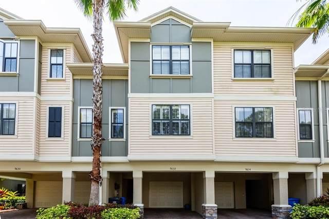 9632 Bay Grove Lane, Tampa, FL 33615 (MLS #T3306243) :: Visionary Properties Inc