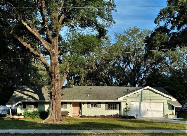 311 Sunnyside Road, Temple Terrace, FL 33617 (MLS #T3306278) :: Armel Real Estate