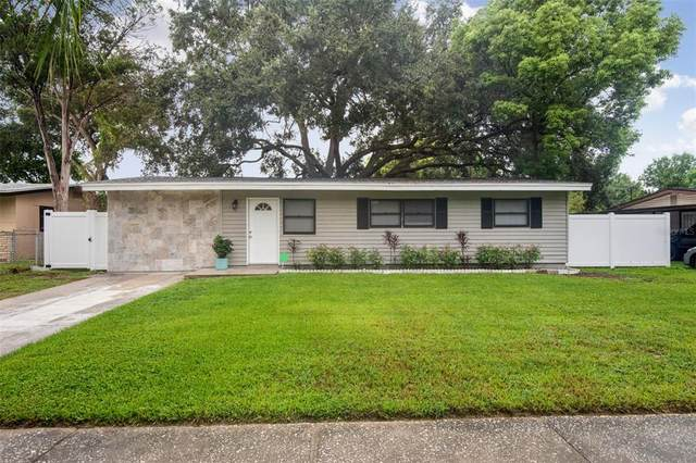 4416 W Oklahoma Avenue, Tampa, FL 33616 (MLS #T3306282) :: The Nathan Bangs Group