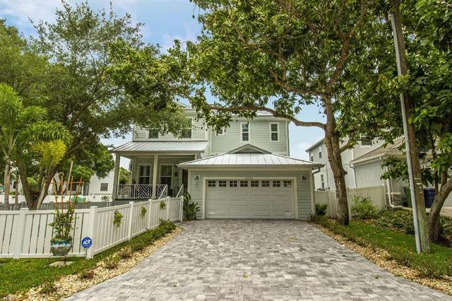 2904 N Perry Avenue, Tampa, FL 33602 (MLS #T3306296) :: RE/MAX Premier Properties
