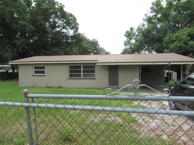 4701 W Sam Allen Road W, Plant City, FL 33565 (MLS #T3306327) :: Griffin Group