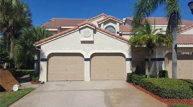 10474 Saint Tropez Place #201, Tampa, FL 33615 (MLS #T3306347) :: The Duncan Duo Team