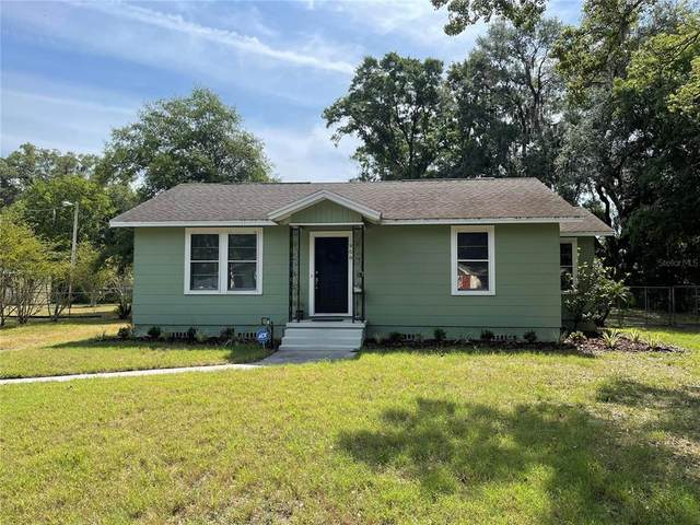 908 N Merrin Street, Plant City, FL 33563 (MLS #T3306354) :: Griffin Group