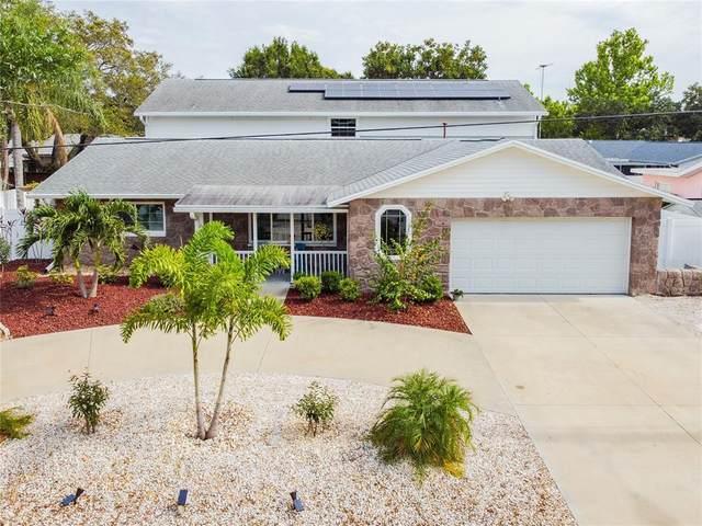 12290 90TH Avenue, Seminole, FL 33772 (MLS #T3306358) :: MVP Realty