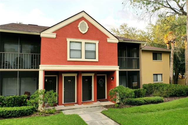 10530 Waterview Court #10530, Tampa, FL 33615 (MLS #T3306376) :: Baird Realty Group