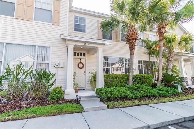 12346 Country White Circle, Tampa, FL 33635 (MLS #T3306385) :: Pepine Realty