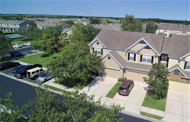 4608 Barnstead Drive, Riverview, FL 33578 (MLS #T3306418) :: Frankenstein Home Team