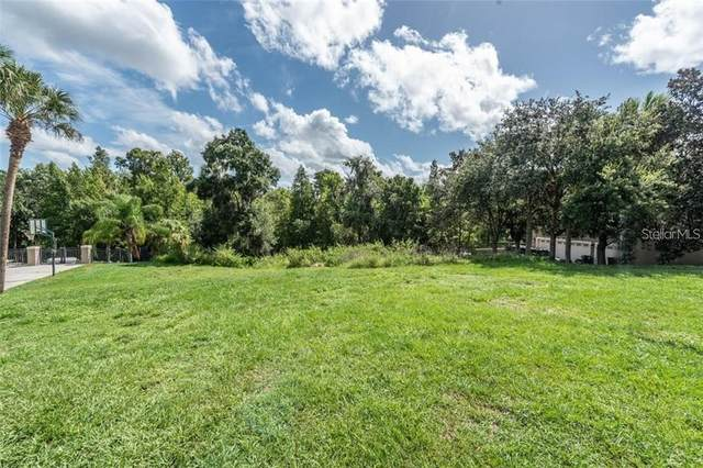 13304 Waterford Run Drive, Riverview, FL 33569 (MLS #T3306486) :: The Robertson Real Estate Group