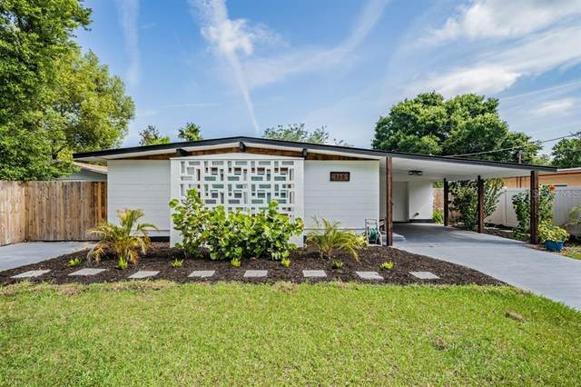 115 W Knollwood Street, Tampa, FL 33604 (MLS #T3306489) :: The Nathan Bangs Group