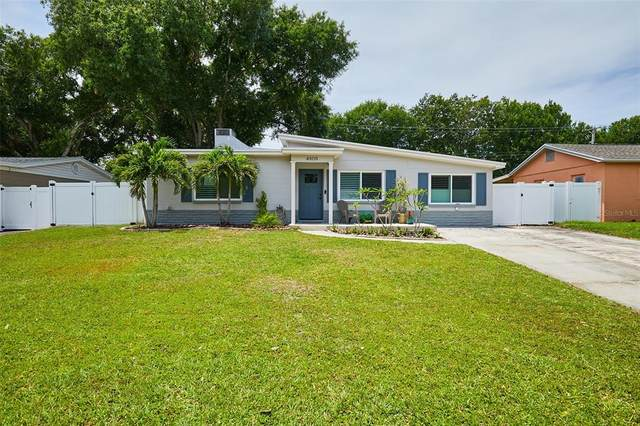 4808 N Fremont Avenue, Tampa, FL 33603 (MLS #T3306499) :: The Nathan Bangs Group