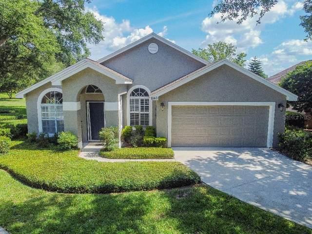 1047 Paddington Terrace, Heathrow, FL 32746 (MLS #T3306501) :: Tuscawilla Realty, Inc