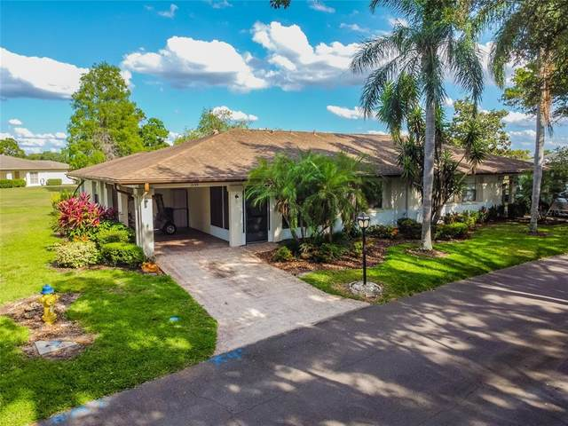 2135 Hailstone Circle #380, Sun City Center, FL 33573 (MLS #T3306596) :: Armel Real Estate