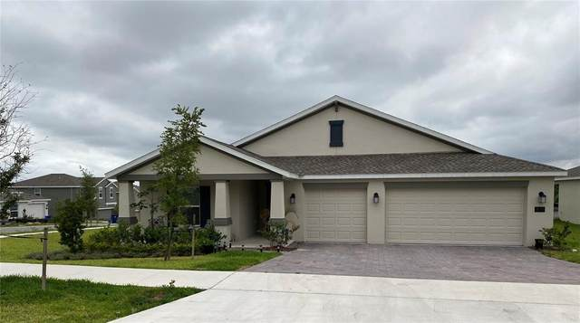 831 Carmillion Court, Groveland, FL 34736 (MLS #T3306643) :: Griffin Group