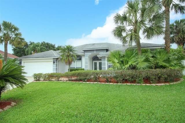 4719 Amersham Court, Orlando, FL 32826 (MLS #T3306692) :: Premier Home Experts