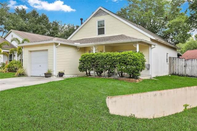 3403 Long Island Way, Valrico, FL 33594 (MLS #T3306704) :: The Nathan Bangs Group