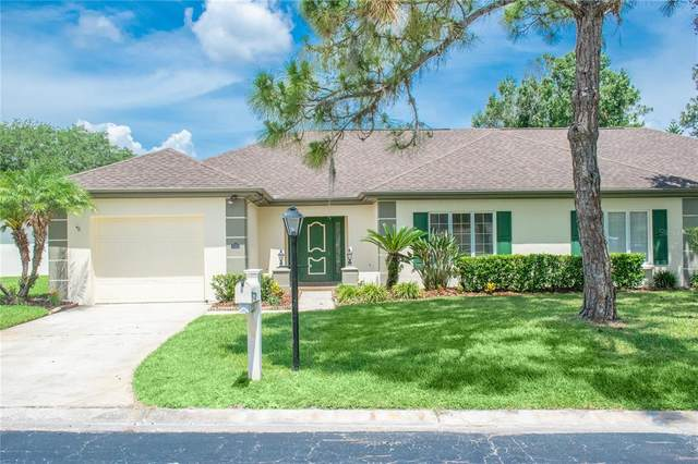 18810 Tournament Trail, Tampa, FL 33647 (MLS #T3306760) :: The Nathan Bangs Group