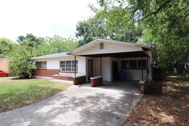 114 Grove Street, Brandon, FL 33510 (MLS #T3306787) :: Team Borham at Keller Williams Realty