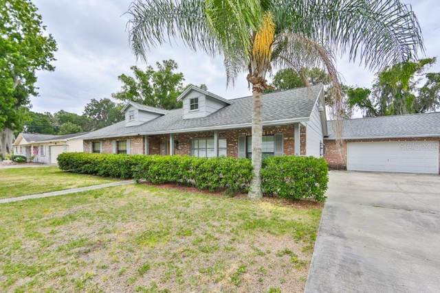 106 Windy Circle, Brandon, FL 33511 (MLS #T3306796) :: Team Borham at Keller Williams Realty