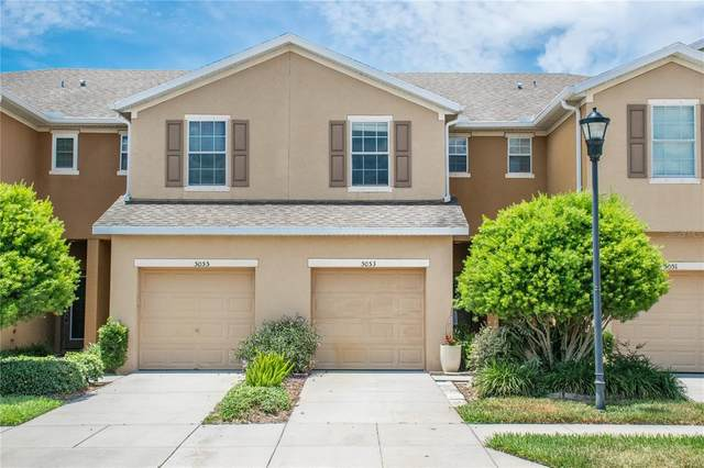 5053 White Sanderling Court, Tampa, FL 33619 (MLS #T3306827) :: Carmena and Associates Realty Group