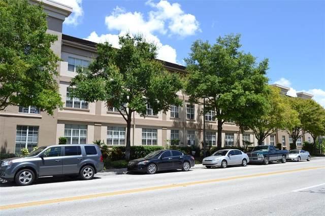 520 S Armenia Avenue 1239A, Tampa, FL 33609 (MLS #T3306893) :: Carmena and Associates Realty Group