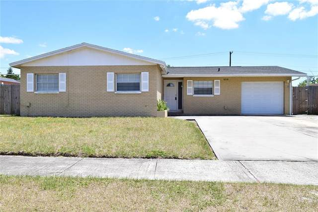 6516 W Hanna Avenue, Tampa, FL 33634 (MLS #T3306907) :: Delgado Home Team at Keller Williams