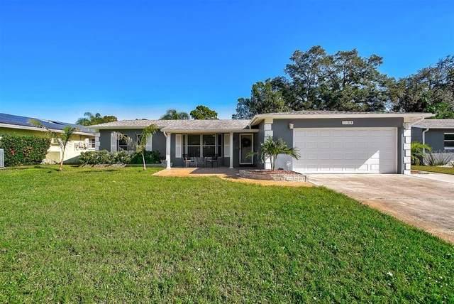 11169 111TH Way, Largo, FL 33778 (MLS #T3306929) :: Burwell Real Estate