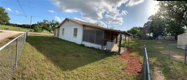 36833 Roberts Road, Dade City, FL 33525 (MLS #T3306944) :: Your Florida House Team