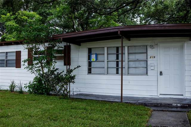 839 Golden Rule Court N, Lakeland, FL 33803 (MLS #T3306946) :: Vacasa Real Estate