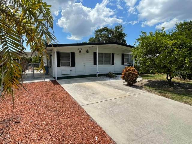 5220 17TH STREET Court E, Bradenton, FL 34203 (MLS #T3306984) :: Coldwell Banker Vanguard Realty