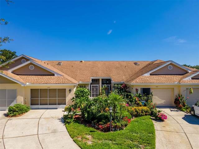 1002 Nicene Court #47, Sun City Center, FL 33573 (MLS #T3306990) :: Keller Williams Realty Select