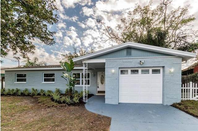 10714 Donbrese Avenue, Tampa, FL 33615 (MLS #T3307030) :: Baird Realty Group
