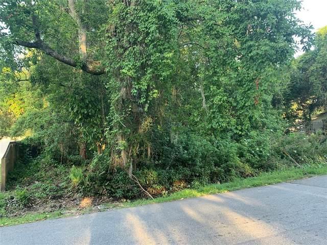 Tampa, FL 33619 :: Armel Real Estate