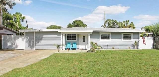 4703 W Leila Avenue, Tampa, FL 33616 (MLS #T3307043) :: Armel Real Estate