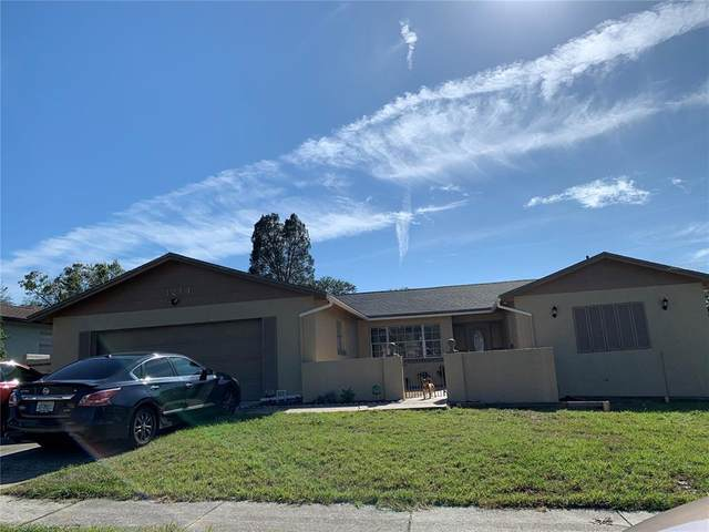 1214 Croydonwood Circle, Brandon, FL 33510 (MLS #T3307044) :: Carmena and Associates Realty Group