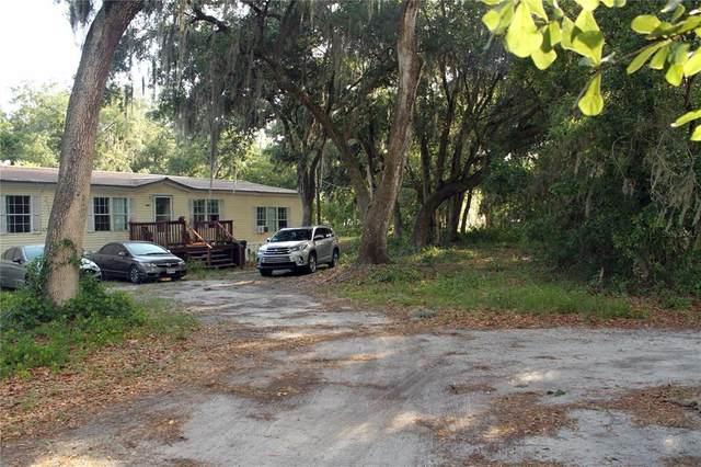 3515 Binkie Lane, Plant City, FL 33567 (MLS #T3307056) :: Armel Real Estate