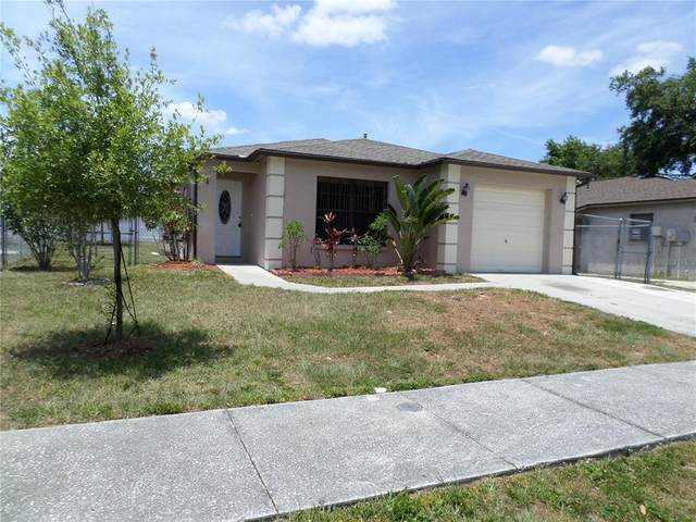 8436 N River Dune Street, Tampa, FL 33617 (MLS #T3307066) :: Delgado Home Team at Keller Williams