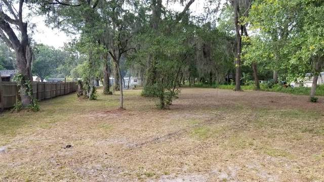 11310 Brightridge Drive, Seffner, FL 33584 (MLS #T3307151) :: CARE - Calhoun & Associates Real Estate