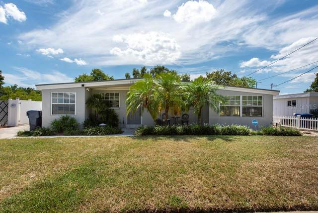 5807 S Hubert Avenue, Tampa, FL 33616 (MLS #T3307161) :: RE/MAX Premier Properties