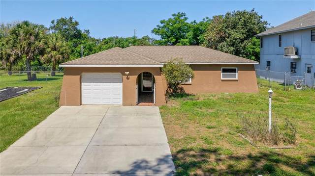 15868 Lyle Circle, Hudson, FL 34667 (MLS #T3307190) :: The Kardosh Team