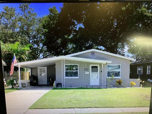 1034 50TH Avenue N, St Petersburg, FL 33703 (MLS #T3307194) :: RE/MAX Premier Properties
