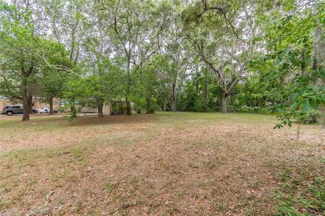 Harden Street, Spring Hill, FL 34606 (MLS #T3307215) :: Realty One Group Skyline / The Rose Team