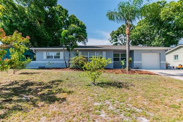 5870 41ST Avenue N, St Petersburg, FL 33709 (MLS #T3307216) :: RE/MAX Premier Properties