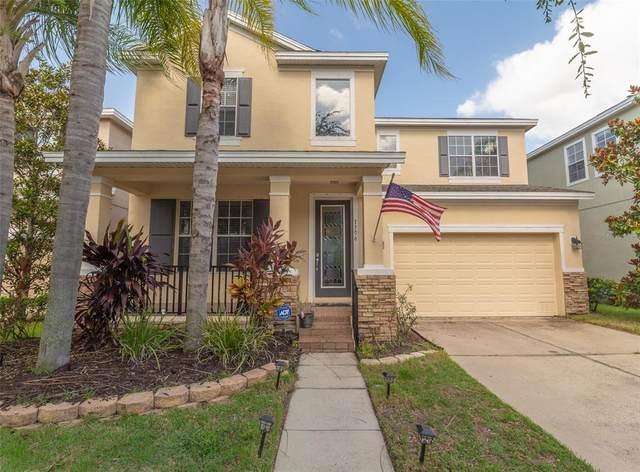 7306 S Saint Patrick Street, Tampa, FL 33616 (MLS #T3307221) :: Carmena and Associates Realty Group